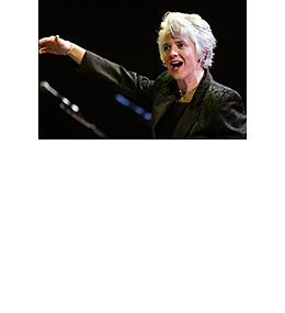 Joan Szymko Conducting 260px